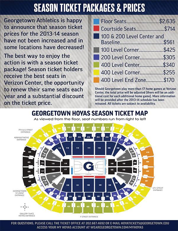 Uaap Ticket Price 2013 Basketball | Short News Poster