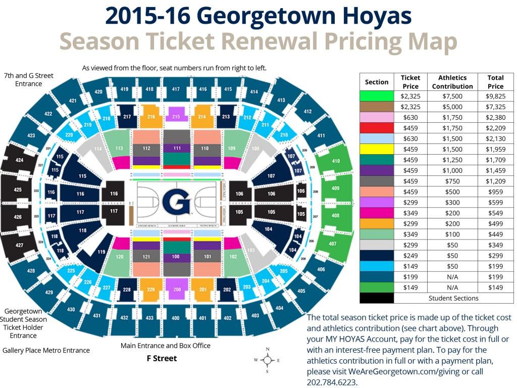 2015_16_MBB_ST_Renewal_Pricing_Map_With_Chart_and_Pricing_Info_Updated_FY16