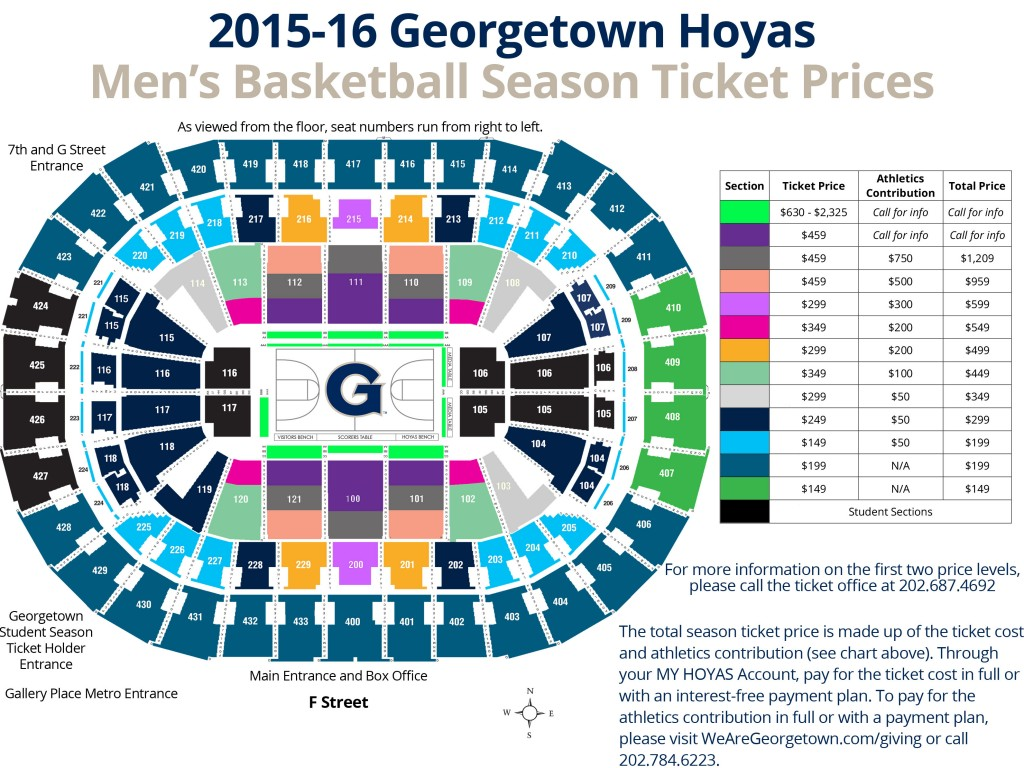 2015_16_New_ST_Pricing_Map_With_Chart